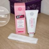 Soap and glory the ultimelt hot cloth cleanser